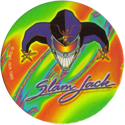 Slam Jack Caps > Série 1 43.