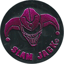 Slam Jack Caps > Slammers 01.
