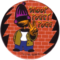 Snoop Poggy Pogg 01-Snoop-Poggy-Pogg.