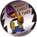 Snoop Poggy Pogg 04-Snoop-Poggy-Pogg.