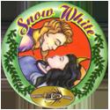 Snow White 03-The-Prince-&-Snow-White.