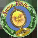 Snow White 05-The-Mirror.