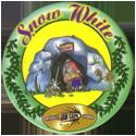 Snow White 06-Dwarf-and-Mine.