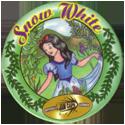 Snow White 07-Snow-White.