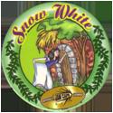 Snow White 08-Snow-White-at-the-Dwarves-House.