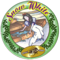 Snow White 10-Snow-White-cleaning-steps.