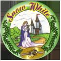 Snow White 12-Prince-Charming-&-Snow-White.