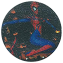 Spiderman 003-Spiderman.