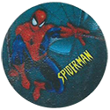 Spiderman 012-Spiderman.