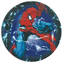 Spiderman 013-Spiderman.