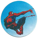 Spiderman 014-Spiderman.