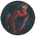 Spiderman 015-Spiderman.