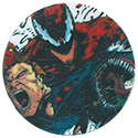 Spiderman 020-Carnage-&-Venom.