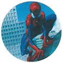 Spiderman 023-Spiderman.