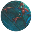 Spiderman 026-Spiderman.