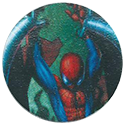 Spiderman 032-Spiderman-vs-Doc-Ock.