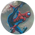Spiderman 034-Spiderman.