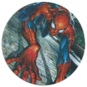 Spiderman 039-Spiderman.