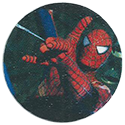 Spiderman 041-Spiderman.