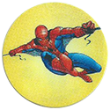Spiderman 047-Spiderman.