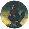 Spiderman 048-Spiderman.