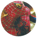 Spiderman 049-Spiderman.