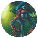 Spiderman 050-Spiderman.