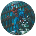 Spiderman 052-Spiderman.