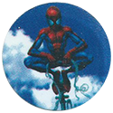 Spiderman 053-Spiderman.