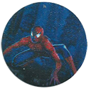 Spiderman 055-Spiderman.