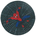 Spiderman 064-Spiderman.