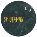 Spiderman 066-Spiderman.
