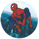 Spiderman 067-Spiderman.