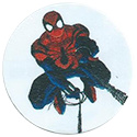 Spiderman 070-Spiderman.