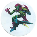 Spiderman 073-Green-Goblin.