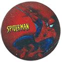 Spiderman 075-Spiderman.