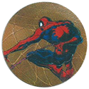 Spiderman 077-Spiderman.