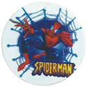Spiderman 080-Spiderman.