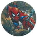 Spiderman 081-Spiderman.