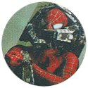 Spiderman 084-Spiderman-vs-Doc-Ock.