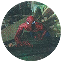 Spiderman 085-Spiderman.