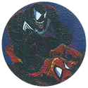 Spiderman 086-Venom-vs-Spiderman.