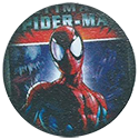 Spiderman 087-Spiderman.