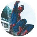 Spiderman 089-Spiderman.