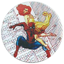 Spiderman 092-Spiderman-with-Mary-Jane.