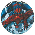 Spiderman 094-Spiderman.