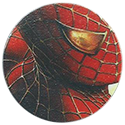 Spiderman 096-Spiderman.