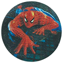 Spiderman 099-Spiderman.