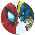 Spiderman 102-Spiderman-vs-Wolverine.
