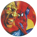 Spiderman 103-Green-Goblin-vs-Spiderman.